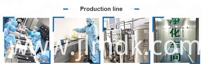 Product Processing