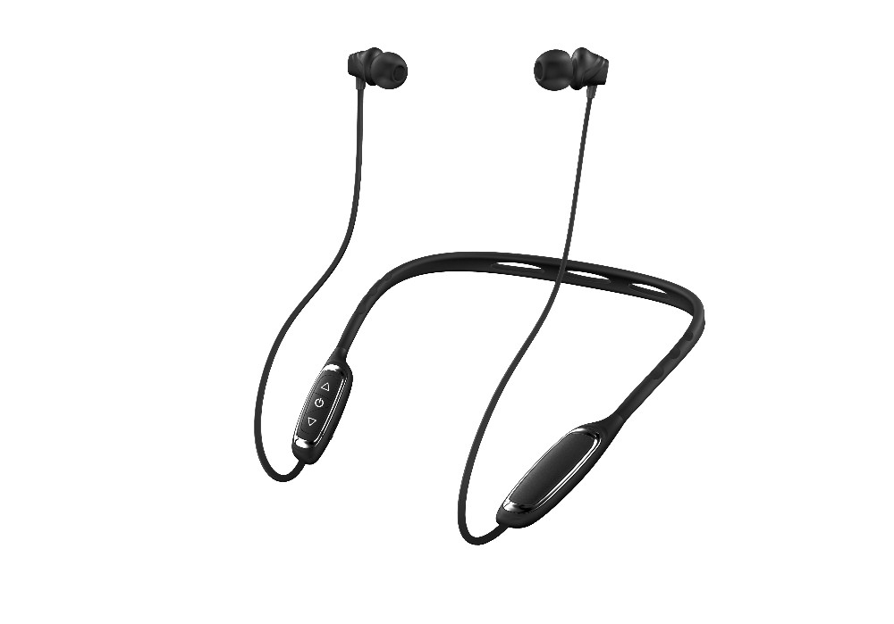 bluetooth stereo sports headset