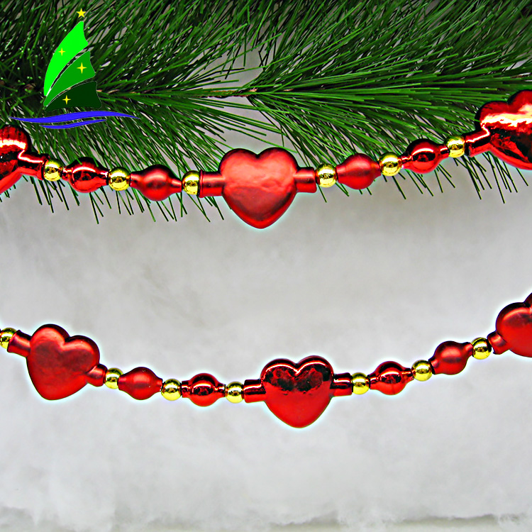 Garland Glass Garland