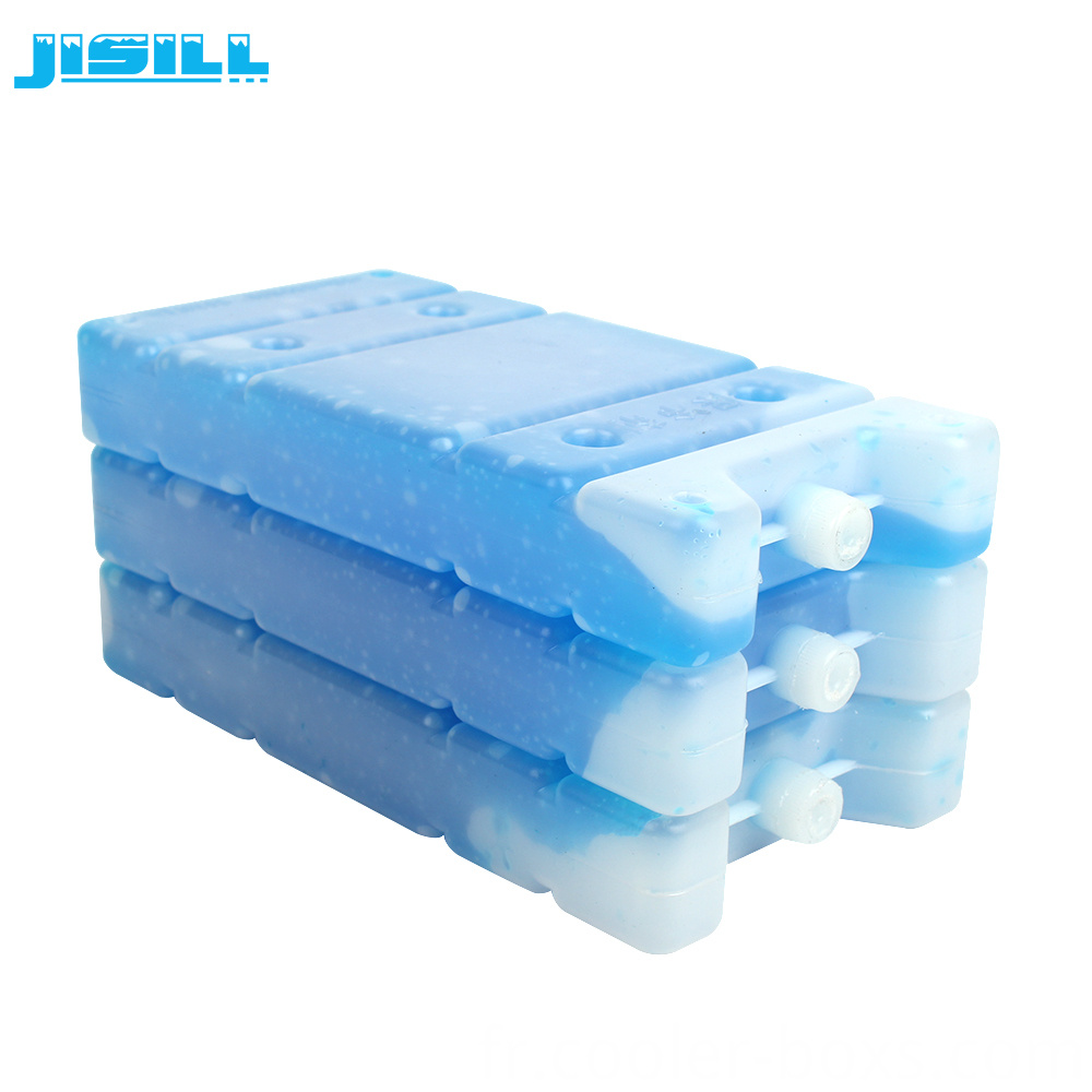 ice pack block