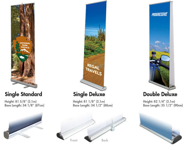 retractable-roller-banners