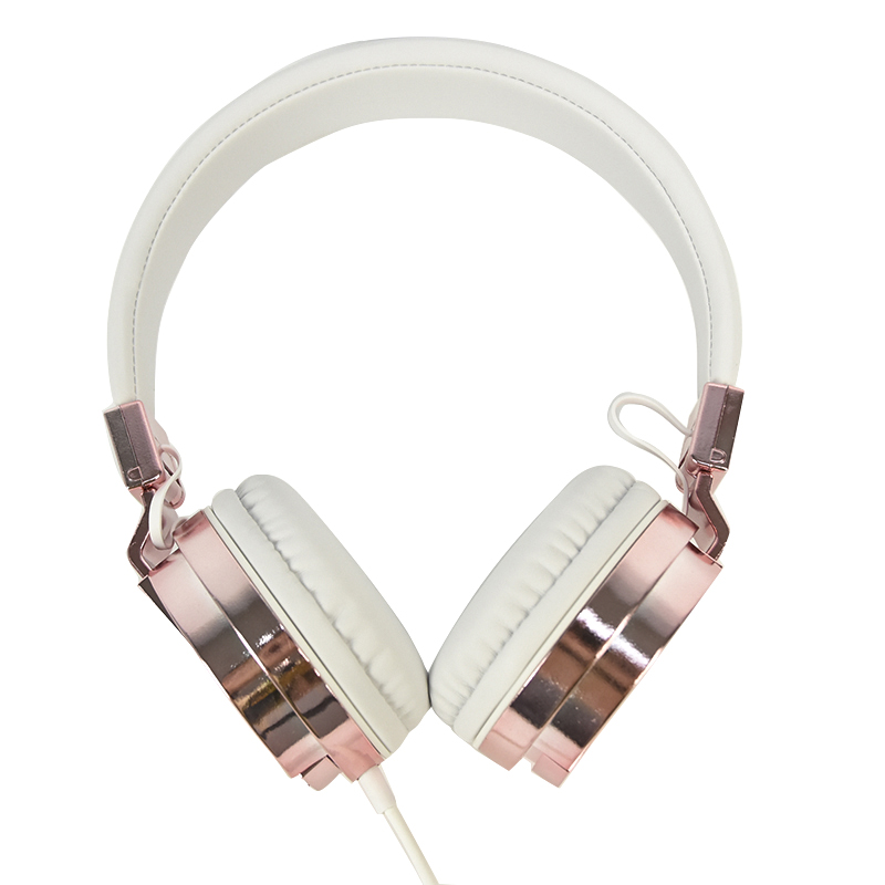 2019 New Trend Girls Headphones