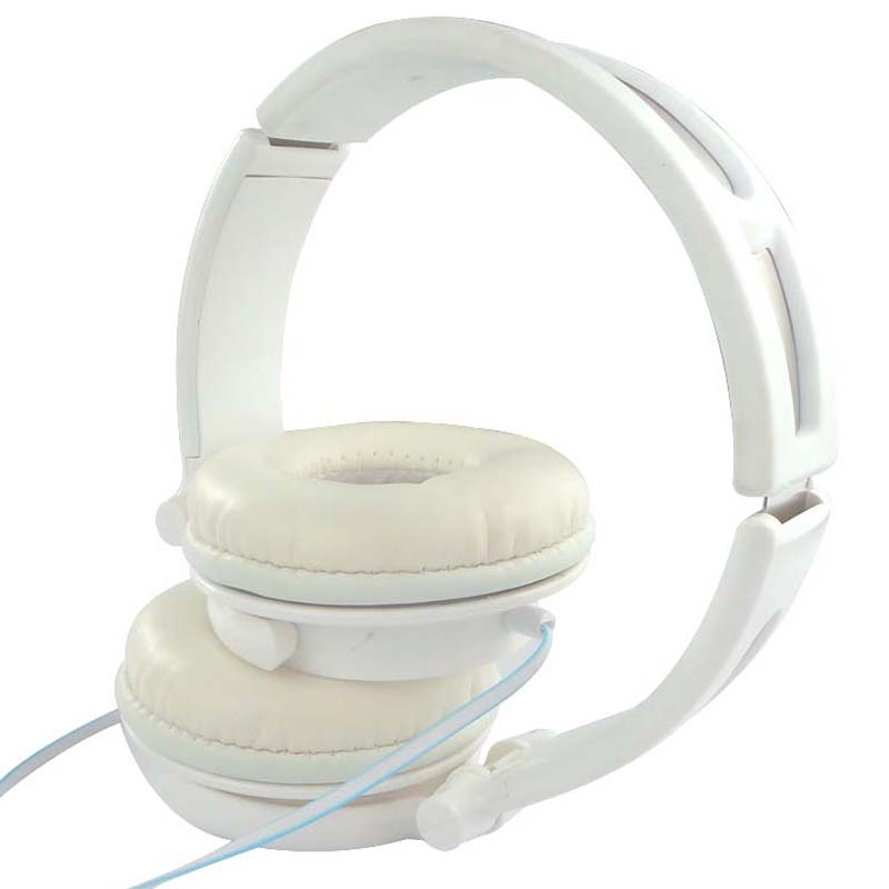best stereo headset