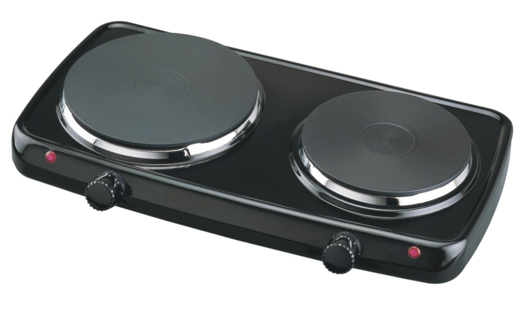 UL Certificate Electric Cooker