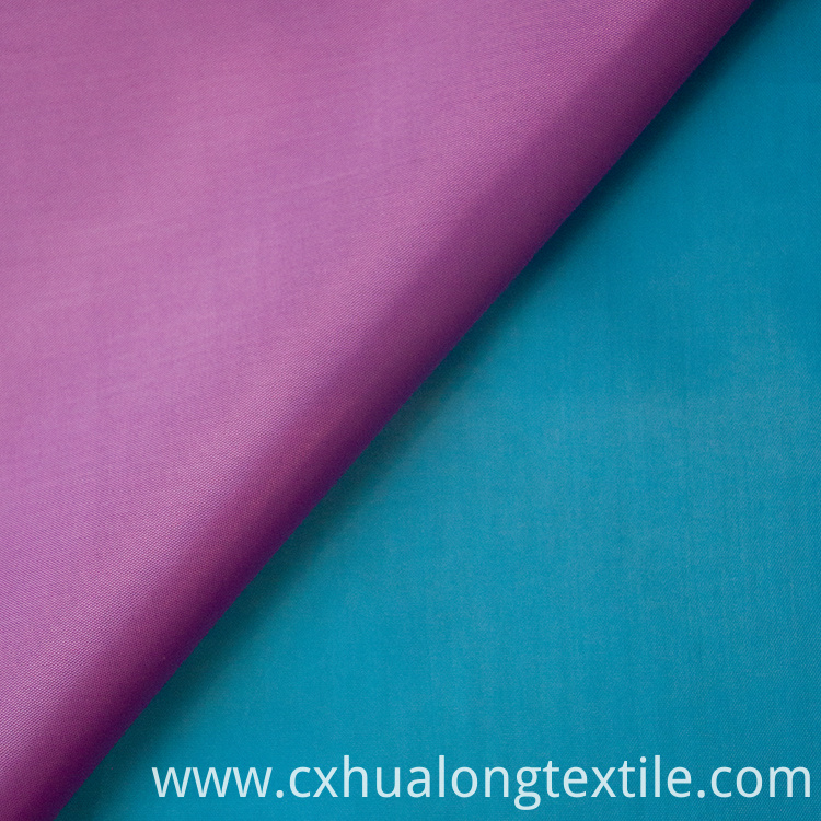 embossed taffeta lining Fabric