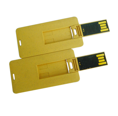 Giveaways Usb Flash Drives