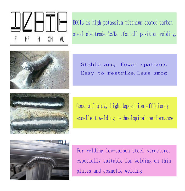 Copper Bridge Welding Electrodes