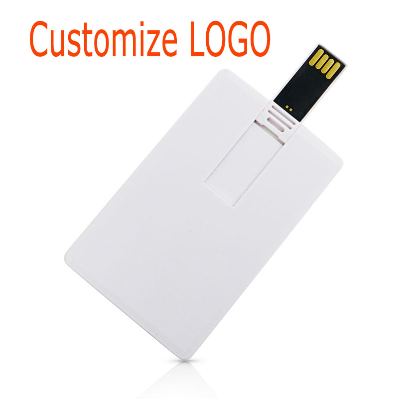 Memory Stick Usb Card